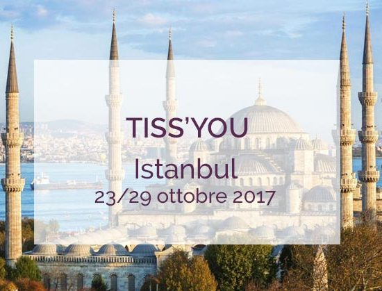 Istanbul-Tiss-You-Biological-Company