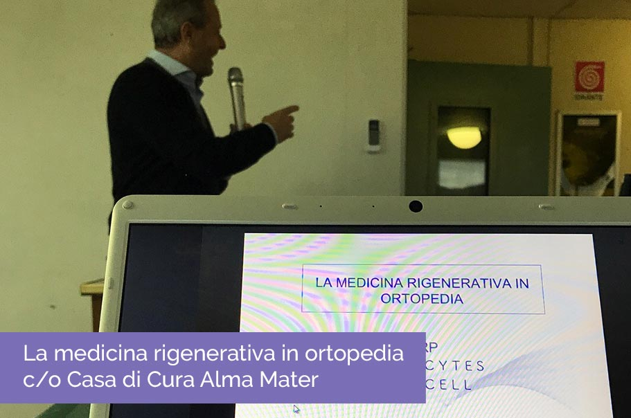 Medicina-rigenerativa-in-Ortopedia-Tiss-You-Biological-Company-2