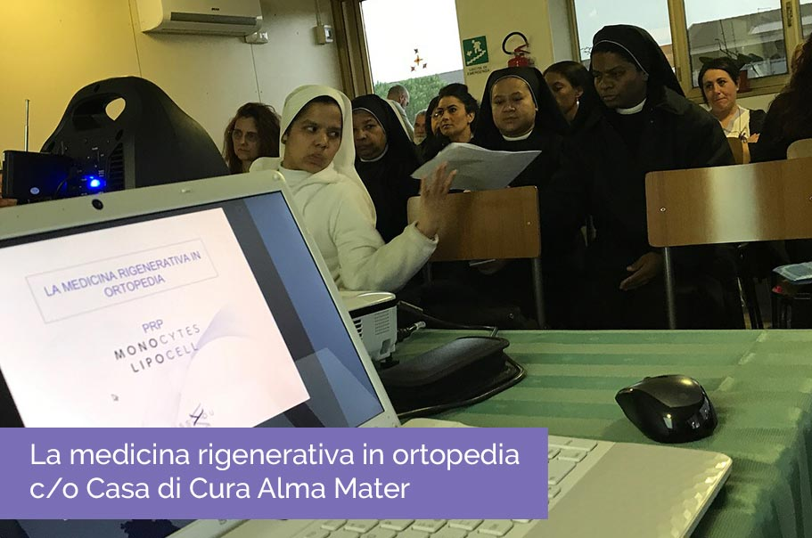 Medicina-rigenerativa-in-Ortopedia-Tiss-You-Biological-Company-2Medicina-rigenerativa-in-Ortopedia-Tiss-You-Biological-Company-2